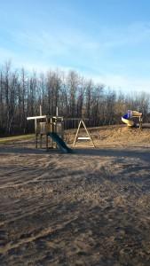playground20151021_163810